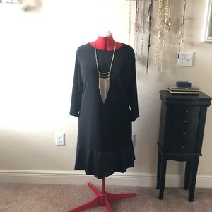 Dresses & Skirts - Plus size little black dress